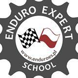 enduro expert school