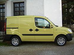 transport_motocykli_11_fiat_doblo_cargo_II