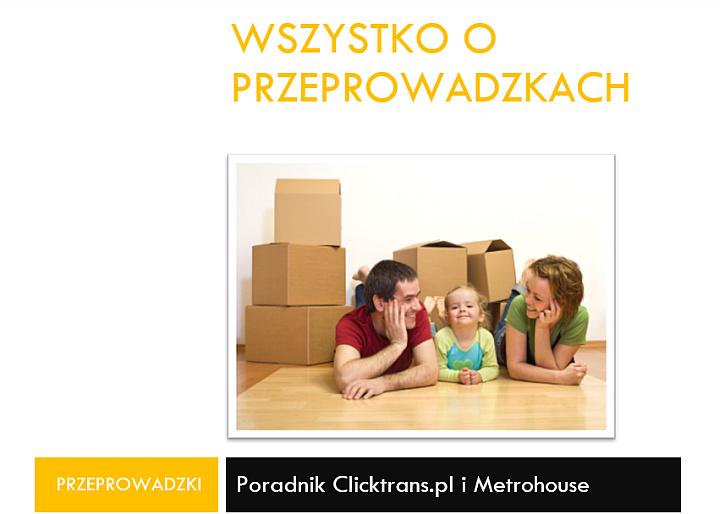 poranik_przeprowadzki720