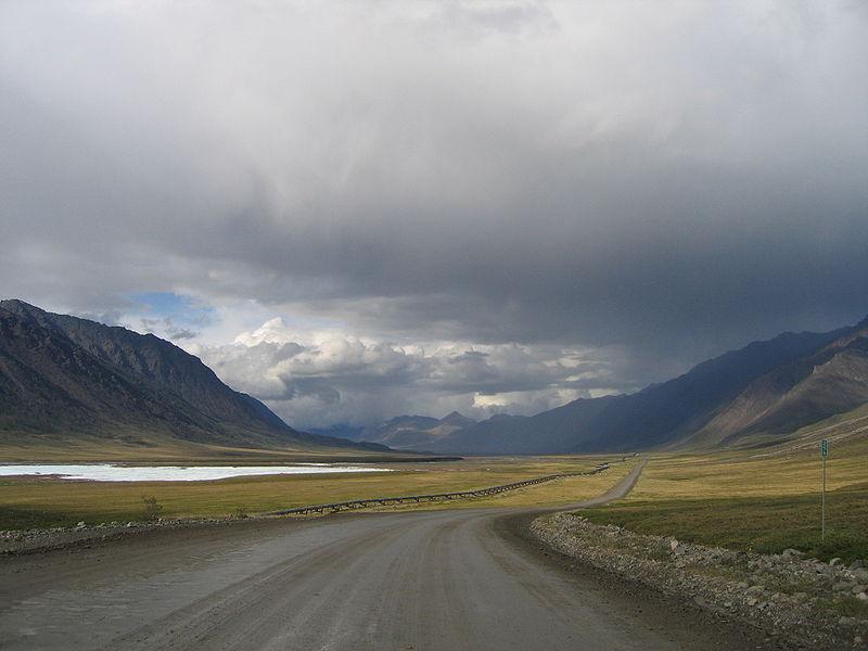 Dalton_Highway