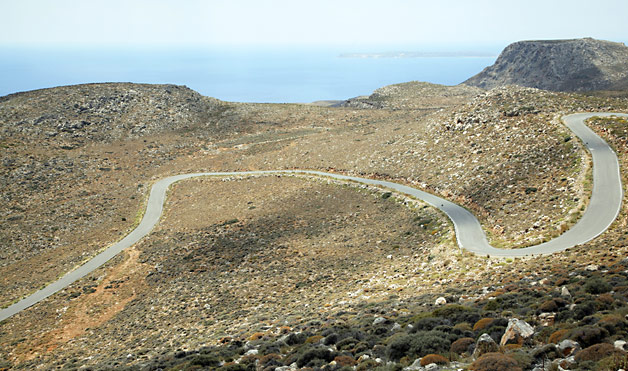 Patiopoulo-Perdikaki-Road-1