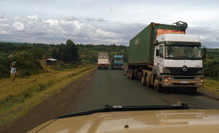 nairobi-nakuru-highway