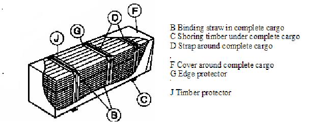 pakiet1