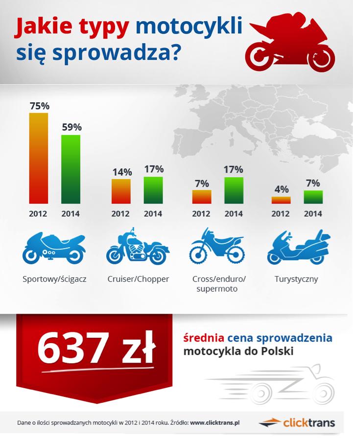 infografika2.