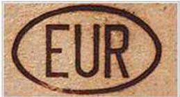 wymiary europalety
