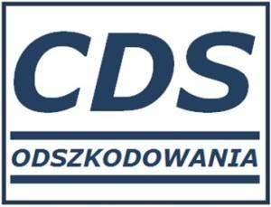 04 - Logo CDS - jpg