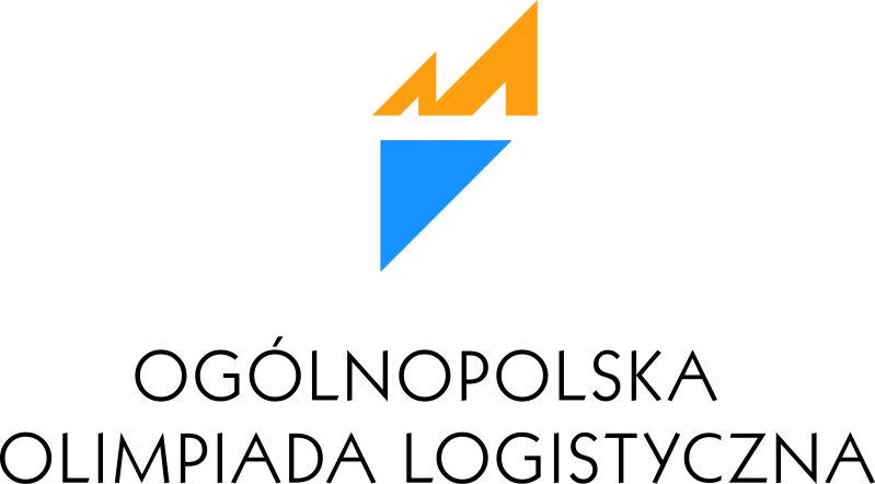 OOL_logo