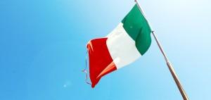 Ile kosztuje transport palet do Włoch?