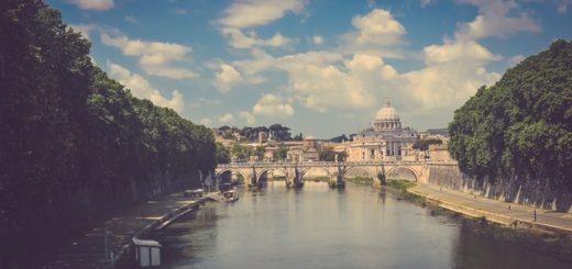 Ile kosztuje paczka do Włoch?