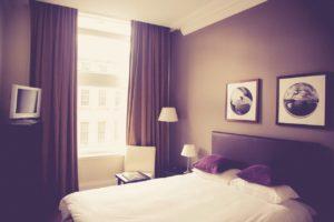Jak zorganizować transport łóżka?