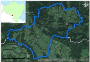 trasa-rowerowa-mapa