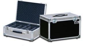 skrzynia do transportu instrumentów muzycznych