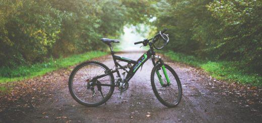 twoja ulubiona trasa rowerowa lubelskie