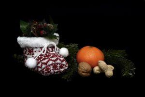 kreatywne prezenty świąteczne