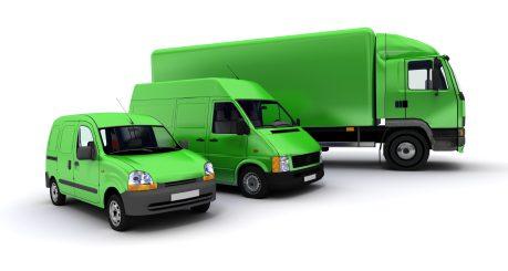 Jak otworzyć firmę transportową