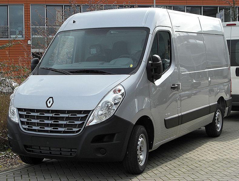 Renault_Master_III