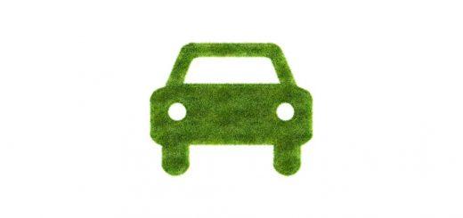 ekologiczna jazda wolne ładunki
