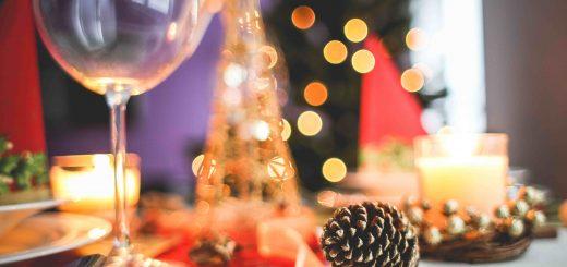 Idą Święta cieszy się cała branża transportowa