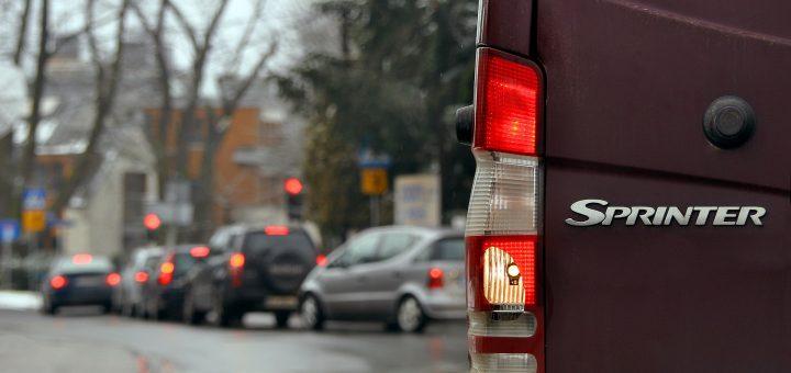 korona wirus transport drogowy informacje