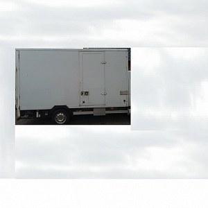 Dodatkowe Transport Kontenerów Wielka Brytania   Przewóz Kontenerów Wielka WF71