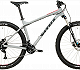 1 MTB bycicle 29 ich wheels