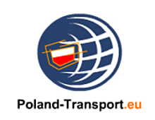 poland transportu