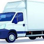 Firma transportowa Boćki