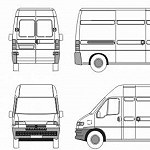 Firma transportowa Brodnica