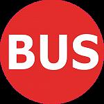 Firma transportowa Łódź