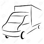 Firma transportowa Nisko