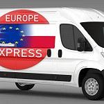 Firma transportowa Zamość
