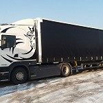 Firma transportowa Opoczno
