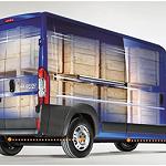 Firma transportowa Kwidzyn