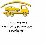 Firma transportowa Lublin