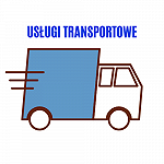 Firma transportowa ALEKSANDRÓW