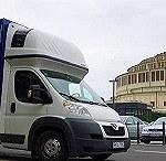 Firma transportowa Wrocław