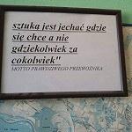 Firma transportowa Sosnowiec