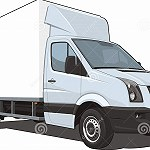 Firma transportowa ELBLAG