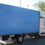 Firma transportowa Wroclaw