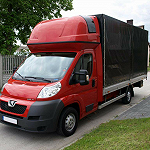 Firma transportowa Gnojnica