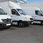 Firma transportowa Legnica