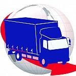 Firma transportowa Longford