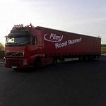 Firma transportowa Marcinkowice