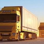 Firma transportowa Katowice